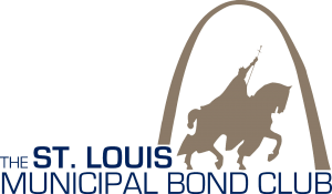St. Louis Municipal Bond Club